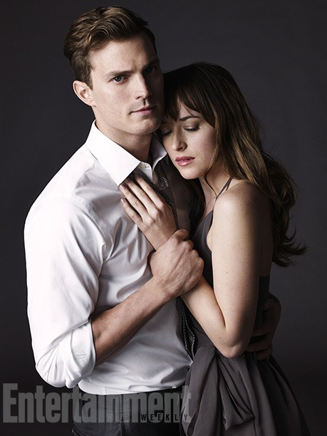 """FUSD approves """"Fifty Shades of Grey"""" as health textbook"""