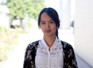 Vivian Hoang