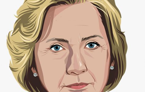 The Case for Clinton