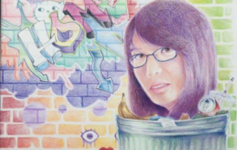 Artist Spotlight: Courtney Wong