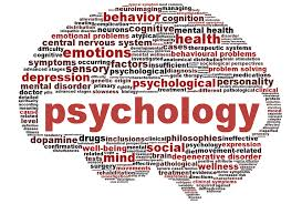 Psychology should be a Mandatory class in High School