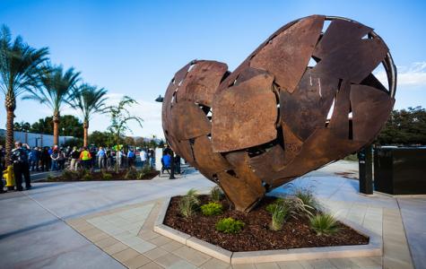 City of Fremont creates new rotational public art program