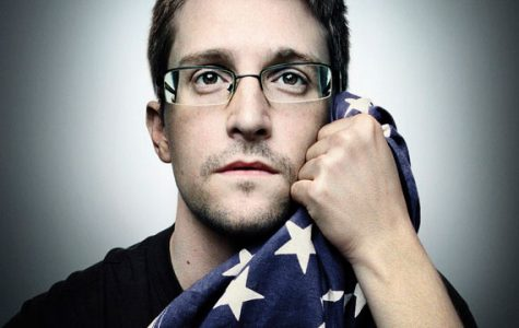 Snowden Due for Due Process