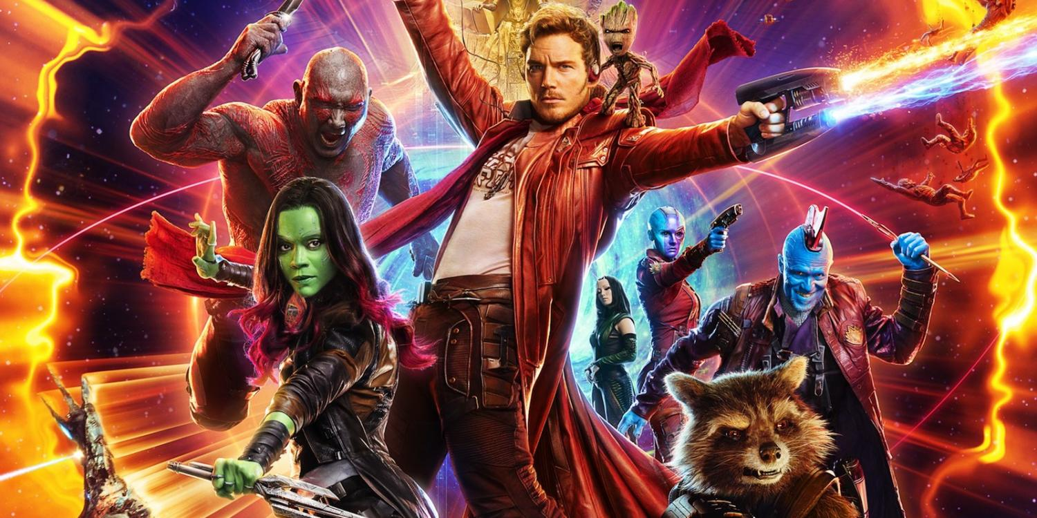 Guardians of the Galaxy 2 so far has made $732.6 million in its box office opening, surpassing its $200 million budget.