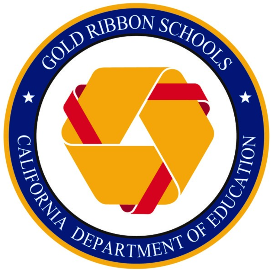 Along+with+other+FUSD+high+schools%2C+American+High+School+and+Washington+High+School%2C+Irvington+was+recognized+as+a+Gold+Ribbon+award-winner+at+a+regional+ceremony+in+Santa+Clara.+Irvington+High+School+was+one+of+the+24+schools+in+California+that+received+an+Exemplary+Program+Award%2C+and+one+of+the+18+schools+specifically+recognized+for+their+art+programs+%28California+Department+of+Education%29.