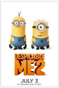 PC: imdb.com