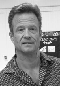 Mr. Fraser