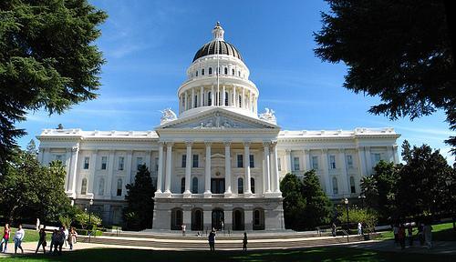 Legislative Blunder: SCA 5