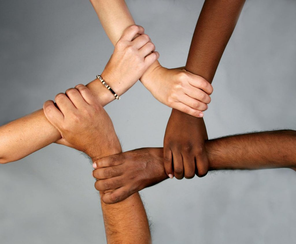 Irvington%E2%80%99s+Lack+of+Diversity