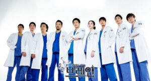 april-ent-kdramas-brain