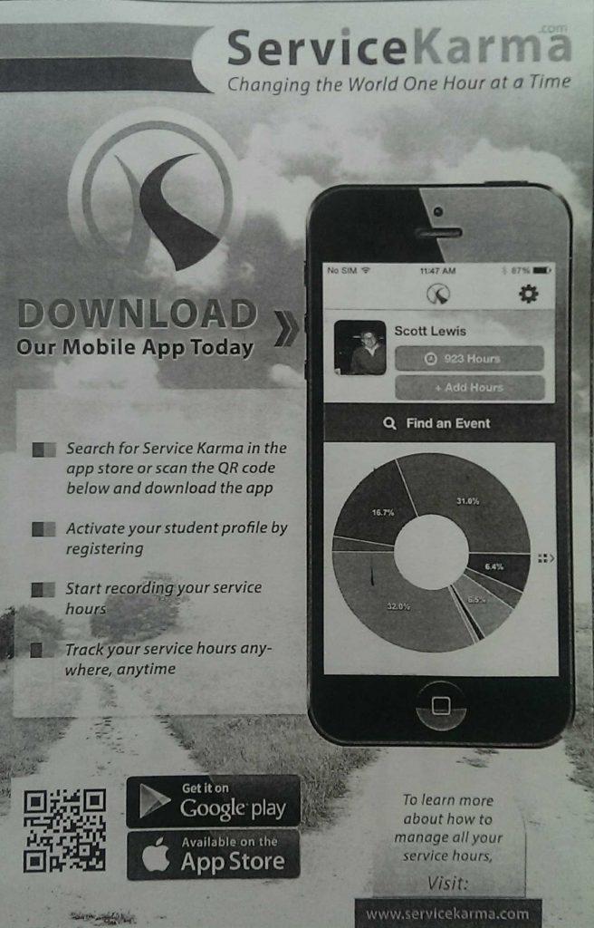 Servicekarma+mobile+app