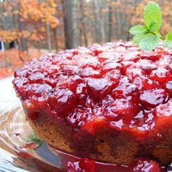 Cranberry Cake (250x250)