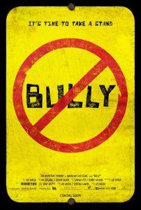 anti-bullying pic