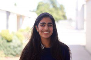 Radhika Munshani