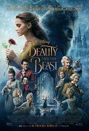 Beauty and the Beast won the first spot in the box office for the first two weeks after its release.