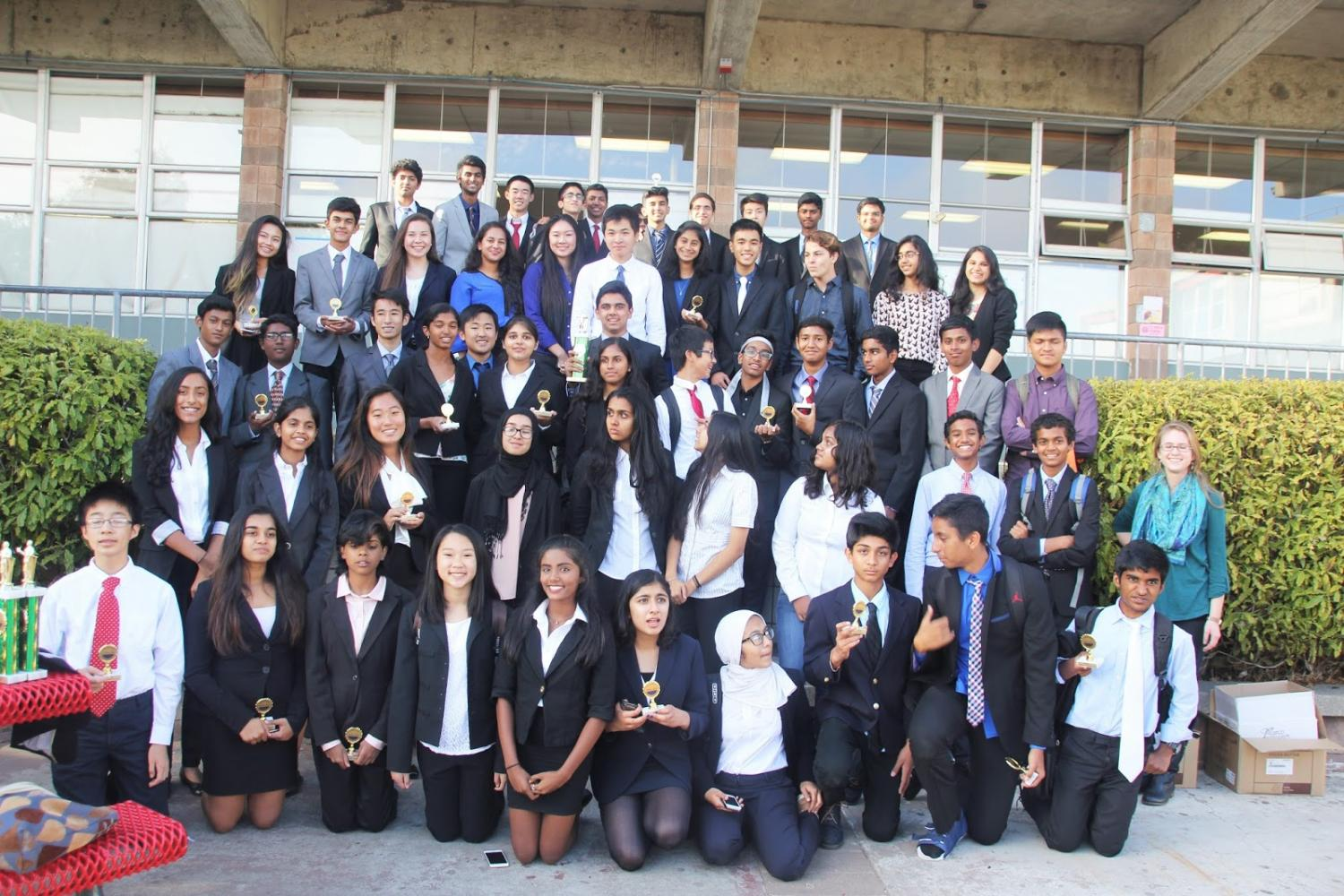 Irvington%E2%80%99s+debate+team+rejoices+after+a+successful+tournament+with+one+of+the+largest+attendances+till+date