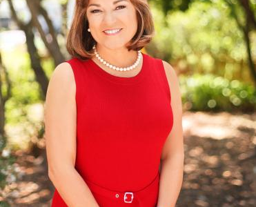 Loretta Sanchez's policies: Loved or Loathed?