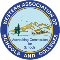 WASC visit leads to new plans for Irvington
