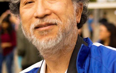 Mr Waipan Chan