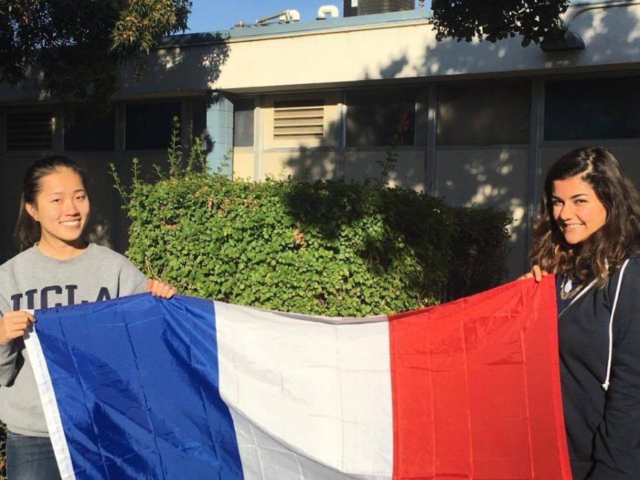 Escargot-ing+through+National+French+Week