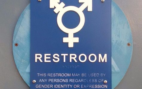Gender-Neutral Bathrooms and Their Place in Schools