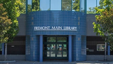Alameda County Library Suffers Cybersecurity Leak