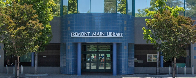 Alameda+County+Library%27s+database+includes+ten+branch+libraries+in+seven+cities.+