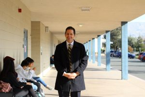 FUSD initiates mental health awareness projects