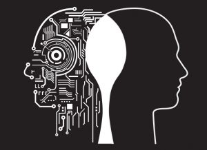 Artificial Intelligence: a savior, not destroyer