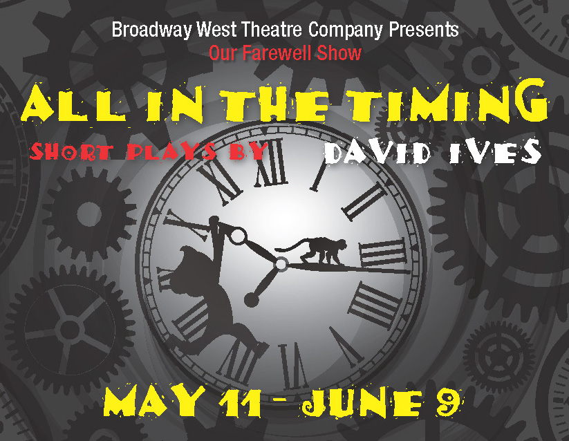 Due+to+financial+reason%2C+Broadway+West+will+be+closing+down+midseason.+Made+Up+Theater%2C+an+improv+comedy+company%2C+will+be+moving+into+the+Broadway+West+location+on+Bay+Street.+