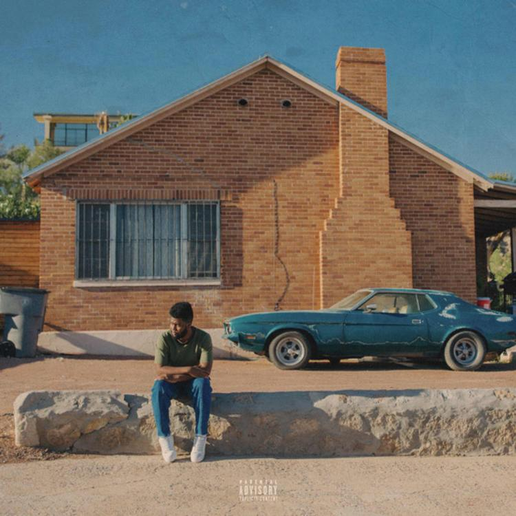 Album+Review%3A+Suncity+by+Khalid+is+a+fresh+take+on+R%26B