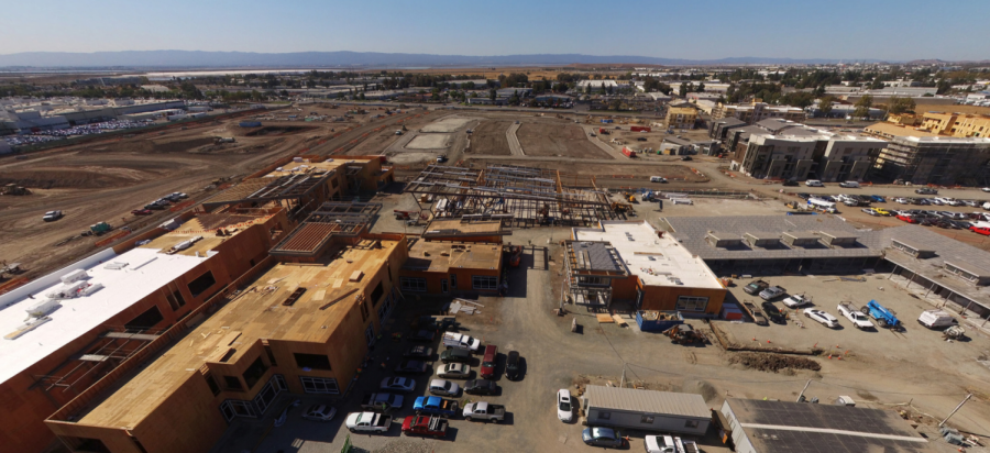 Construction+of+neighborhoods+and+school+in+Warm+Springs+area