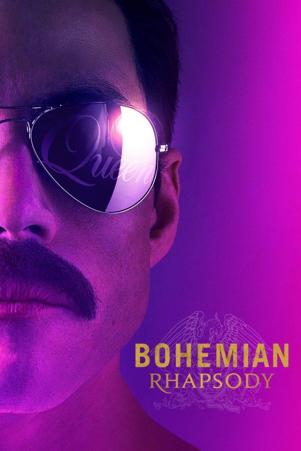 Bohemian Rhapsody Will Rock You