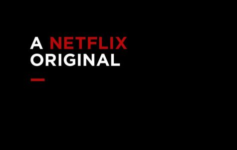 Netflix, Can You Chill?