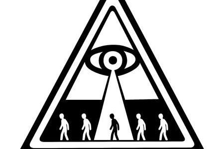 Conspiracy Theories- Protector or Destroyer of Democracy