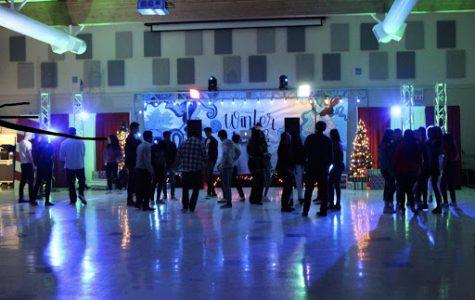 Sadies dance postponed despite increased ASG efforts