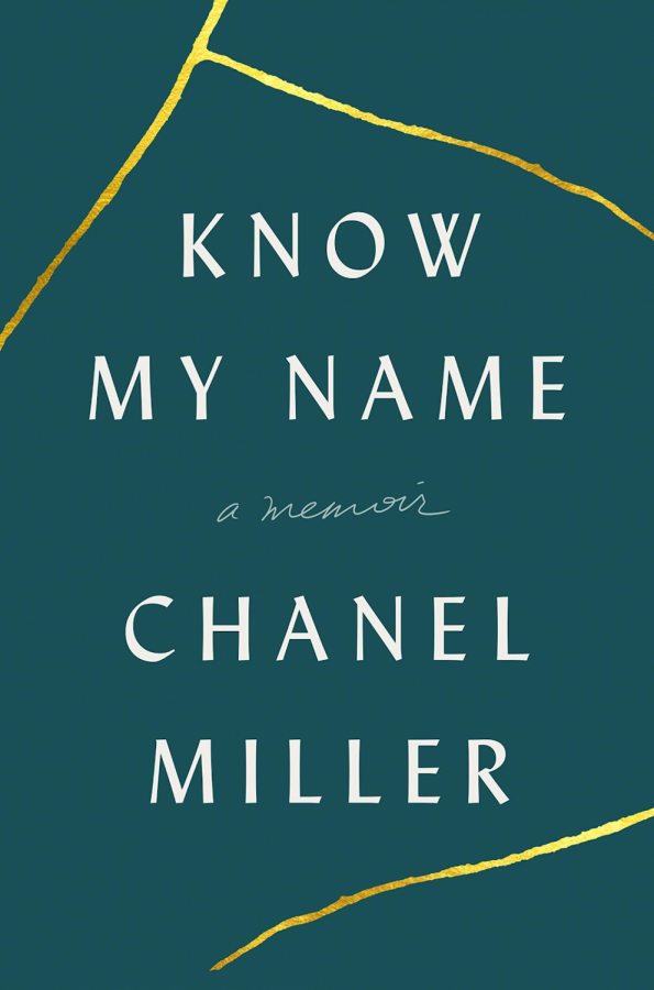 Chanel Miller redefines the role of a victim of sexual assault, and comes forward in the memoir detailing her life for the past three years since the incident.