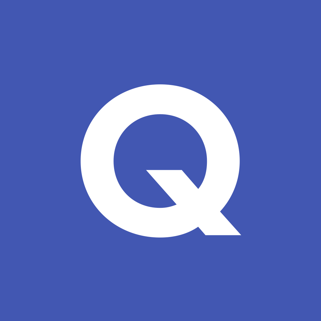 Quizlet - the ultimate weapon of the counselors.