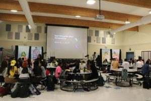 VAMS Host Bullet Journal Workshops