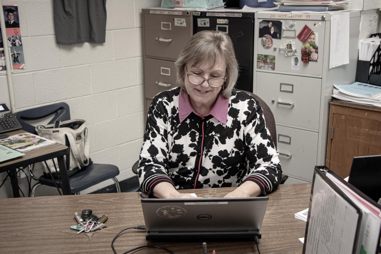 Irvington's Understaffed Special Education