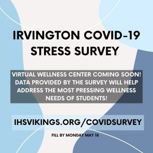 Irvington Plans Virtual Wellness Center