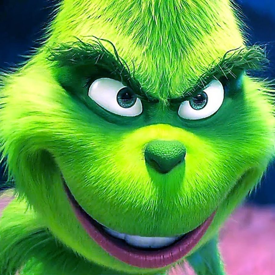 The Grinch that Stole Benchmark Projects