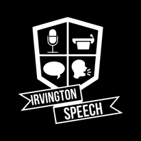 Irvington Speech excels at their second tournament of the year.