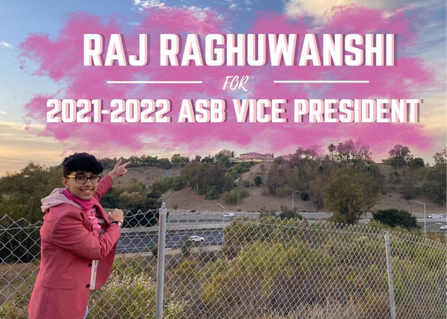 A+Conversation+With%3A+Raj+Raghuwanshi%2C+ASG+Vice+Presidential+Candidate