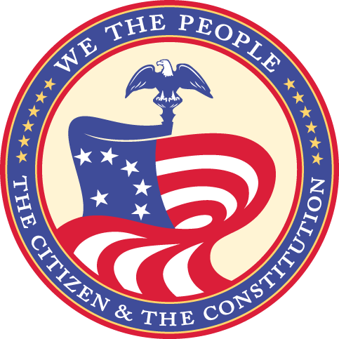 We The People a program run by the Center for Civic Education, has had over 30 million participants since it first started in 1987.