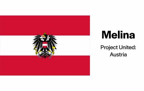 Austria – Melina