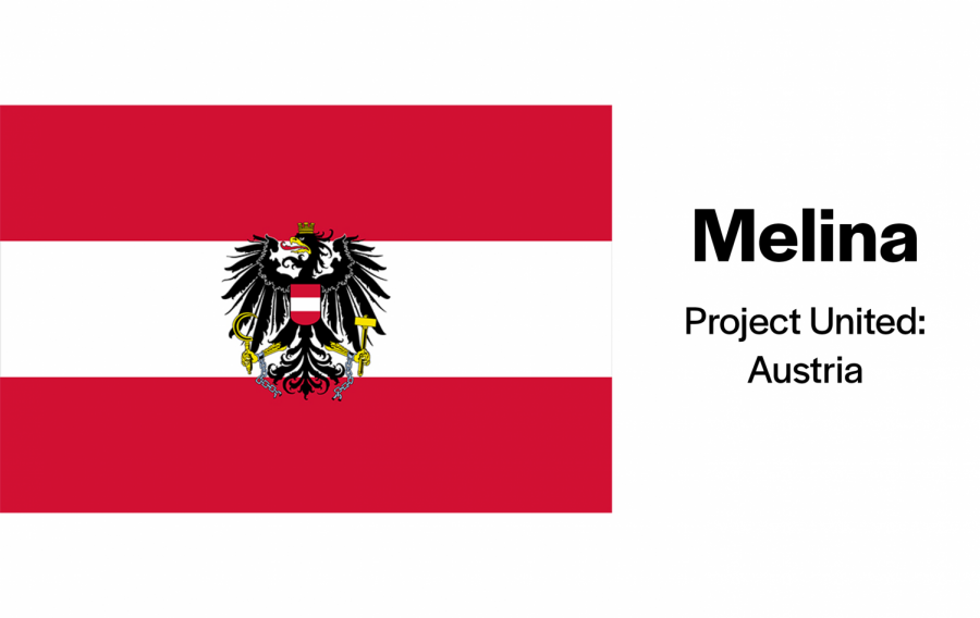 Austria+-+Melina