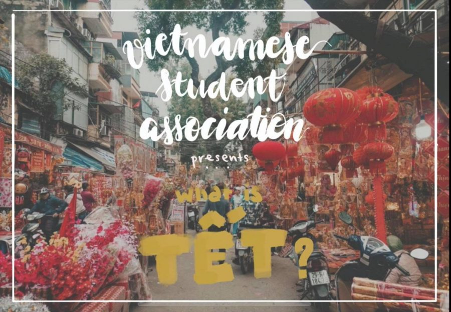 As+a+part+of+the+multicultural+rally%2C+the+Vietnamese+Student+Association+introduced+Irvington+to+T%E1%BA%BFt%2C+or+Vietnamese+Lunar+New+Year.+
