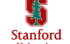 POV: You Got Into Stanford
