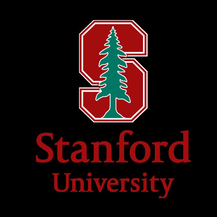 POV: You Got Into Stanford